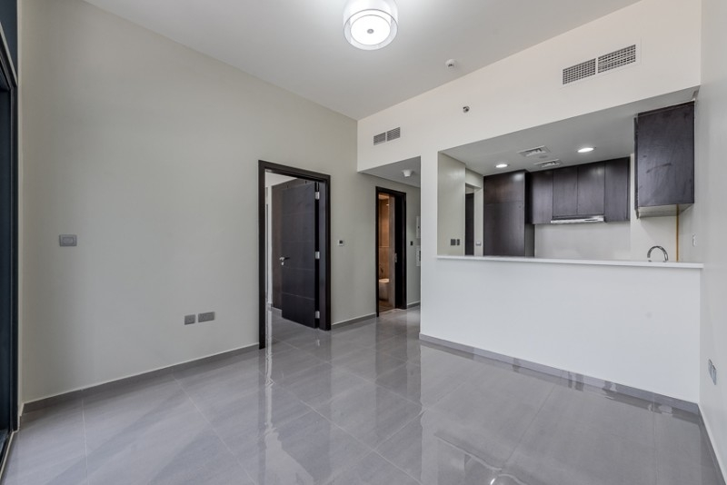 1 Bedroom Apartment For Sale in  Merano Tower,  Business Bay | 2