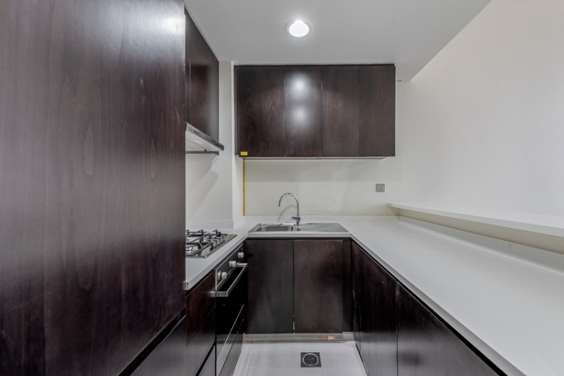 1 Bedroom Apartment For Sale in  Merano Tower,  Business Bay | 5
