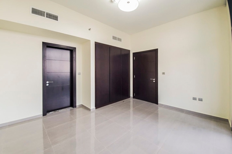 1 Bedroom Apartment For Sale in  Merano Tower,  Business Bay | 8
