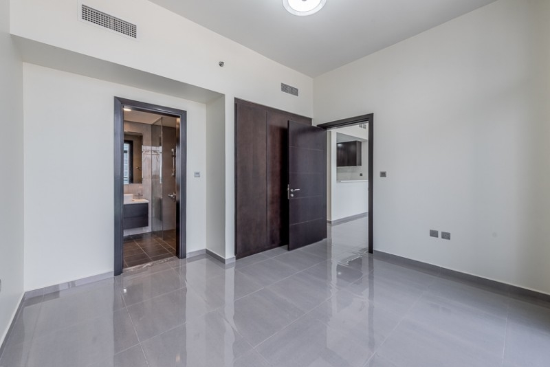 1 Bedroom Apartment For Sale in  Merano Tower,  Business Bay | 7