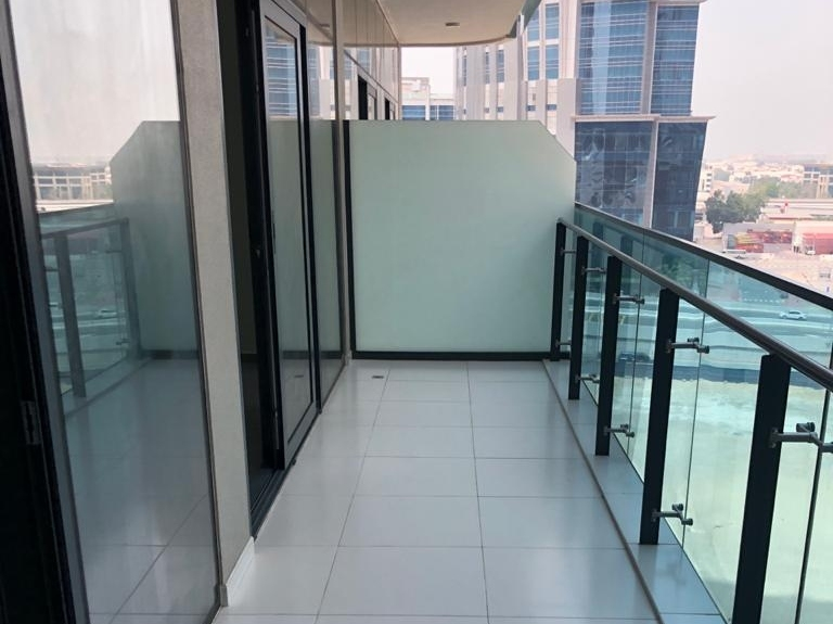 1 Bedroom Apartment For Sale in  Merano Tower,  Business Bay | 10