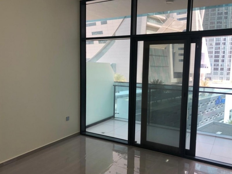 1 Bedroom Apartment For Sale in  Merano Tower,  Business Bay | 3