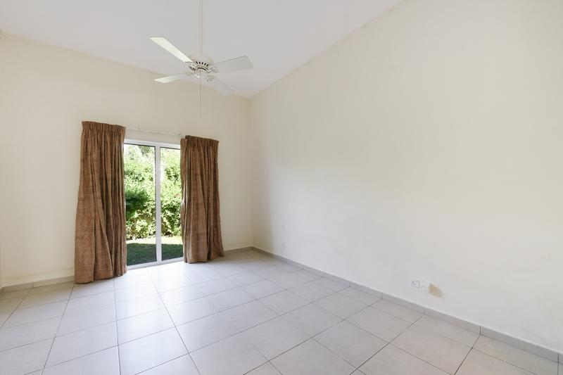 4 Bedroom Villa For Sale in  Bungalows Area West,  Green Community   7