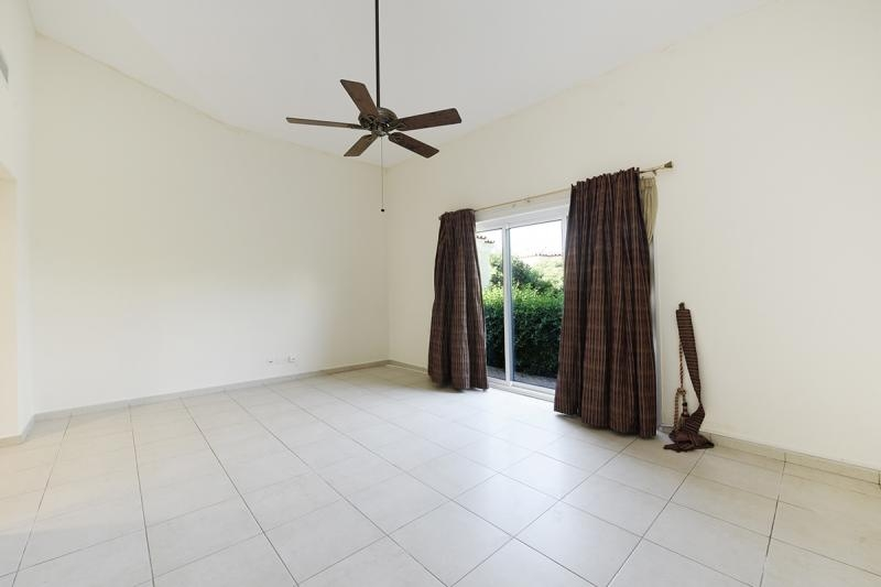 4 Bedroom Villa For Sale in  Bungalows Area West,  Green Community   8