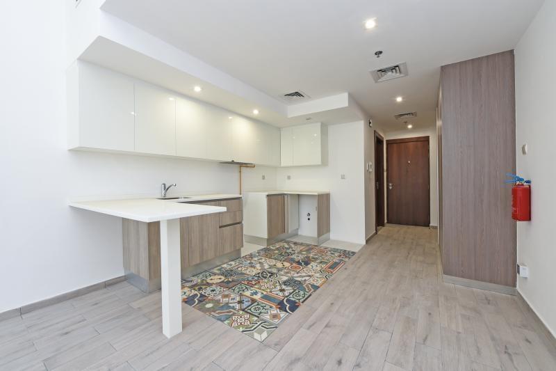Shamal Residences, Jumeirah Village Circle