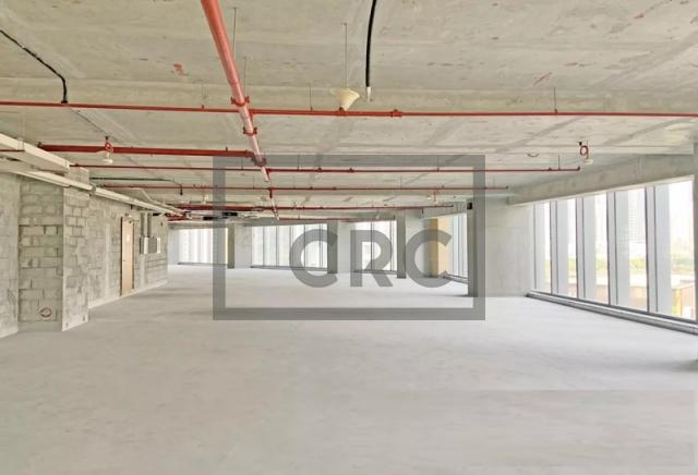 office for sale in business bay, the oberoi centre | 15