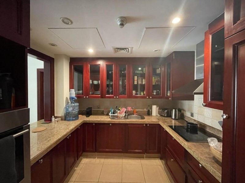 1 Bedroom Apartment For Sale in  Kamoon 1,  Old Town | 4