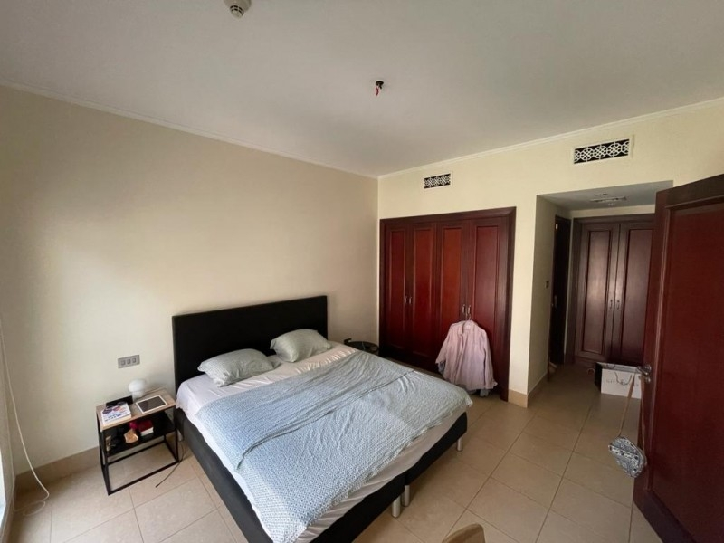 1 Bedroom Apartment For Sale in  Kamoon 1,  Old Town | 8