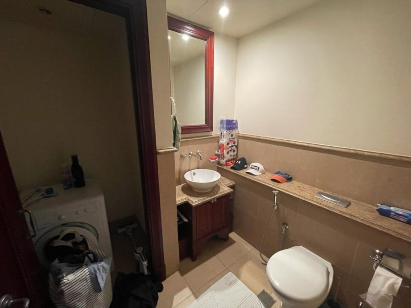 1 Bedroom Apartment For Sale in  Kamoon 1,  Old Town | 9
