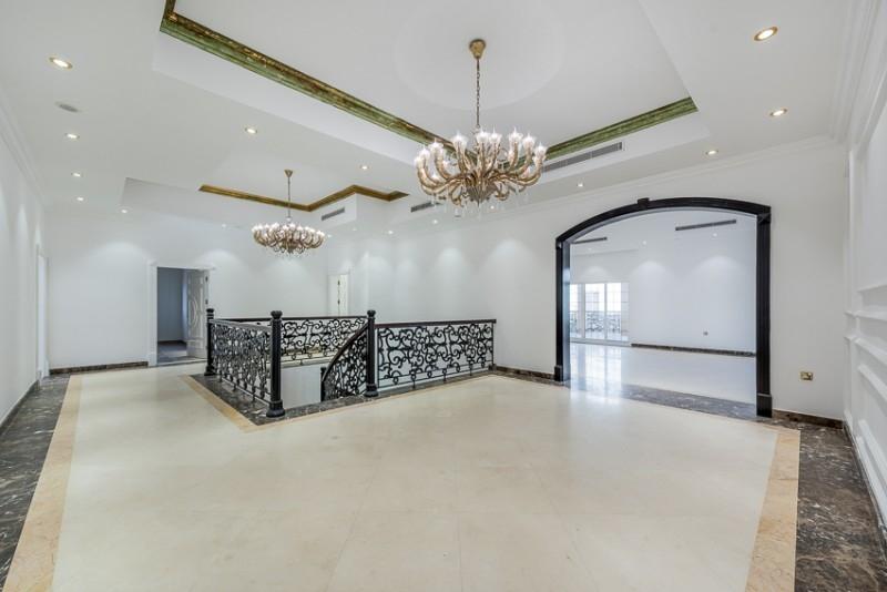 6 Bedroom Villa For Sale in  Al Barsha 2,  Al Barsha | 6