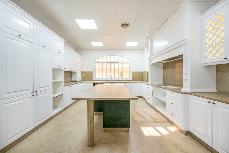 6 Bedroom Villa For Sale in  Al Barsha 2,  Al Barsha | 7