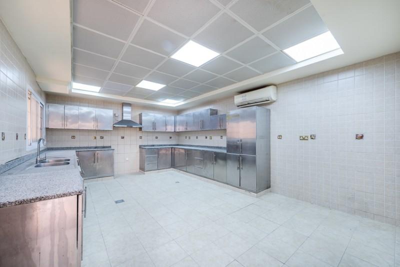 6 Bedroom Villa For Sale in  Al Barsha 2,  Al Barsha | 8