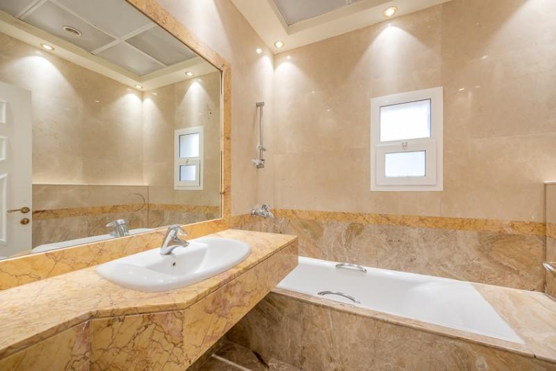 6 Bedroom Villa For Sale in  Al Barsha 2,  Al Barsha | 10