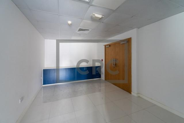 office for rent in deira, rigga road   3