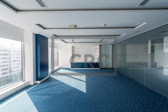 office for rent in deira, rigga road   11