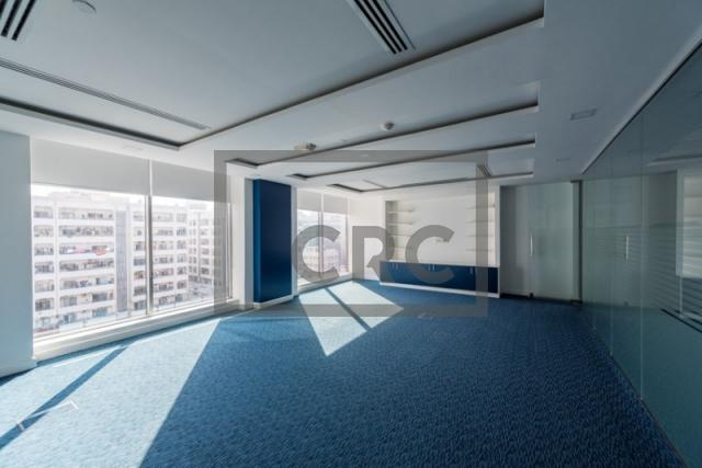commercial properties for rent in rigga road