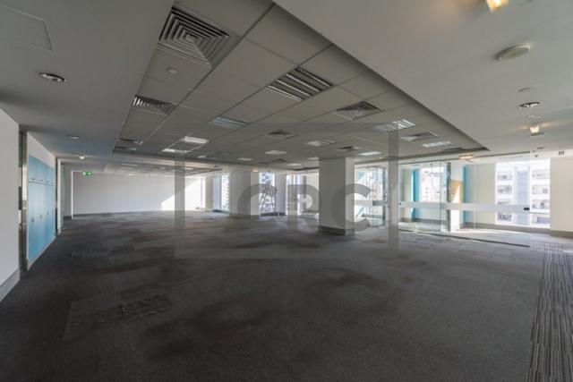 office for rent in deira, rigga road   2