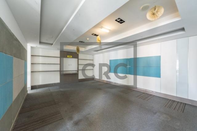office for rent in deira, rigga road   6