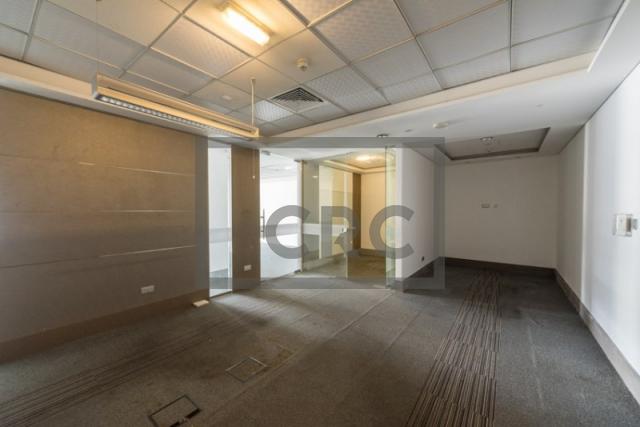 office for rent in deira, rigga road   8
