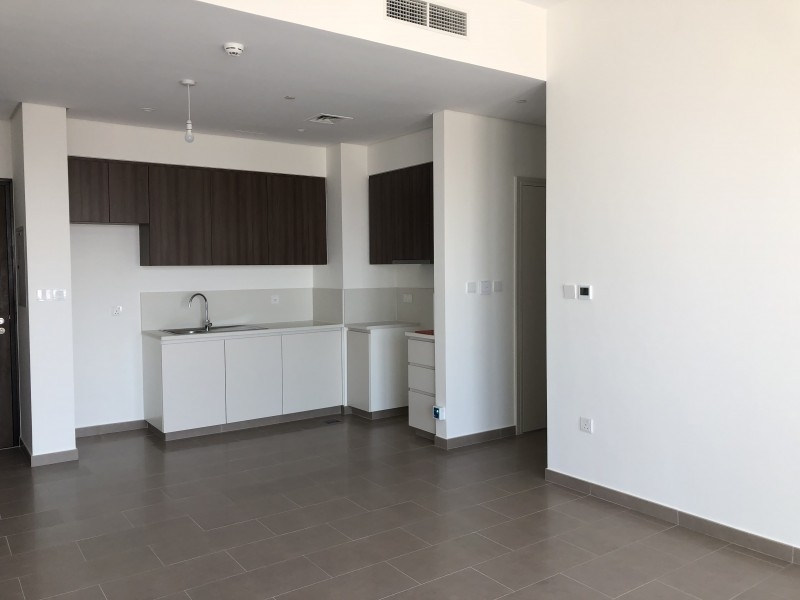 1 Bedroom Apartment For Sale in  Park Heights 1,  Dubai Hills Estate | 1