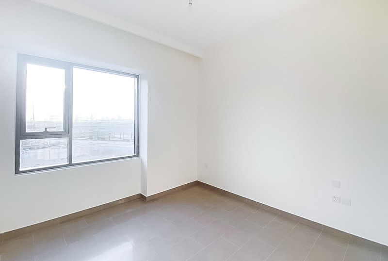 1 Bedroom Apartment For Sale in  Park Heights 1,  Dubai Hills Estate | 4