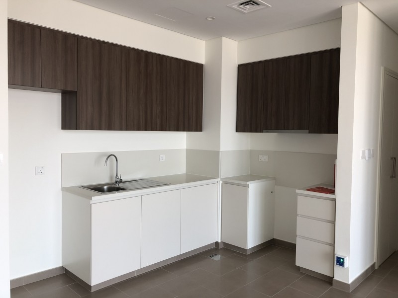 1 Bedroom Apartment For Sale in  Park Heights 1,  Dubai Hills Estate | 5
