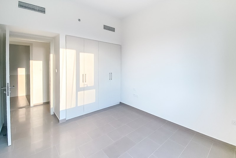 1 Bedroom Apartment For Sale in  Park Heights 1,  Dubai Hills Estate | 6