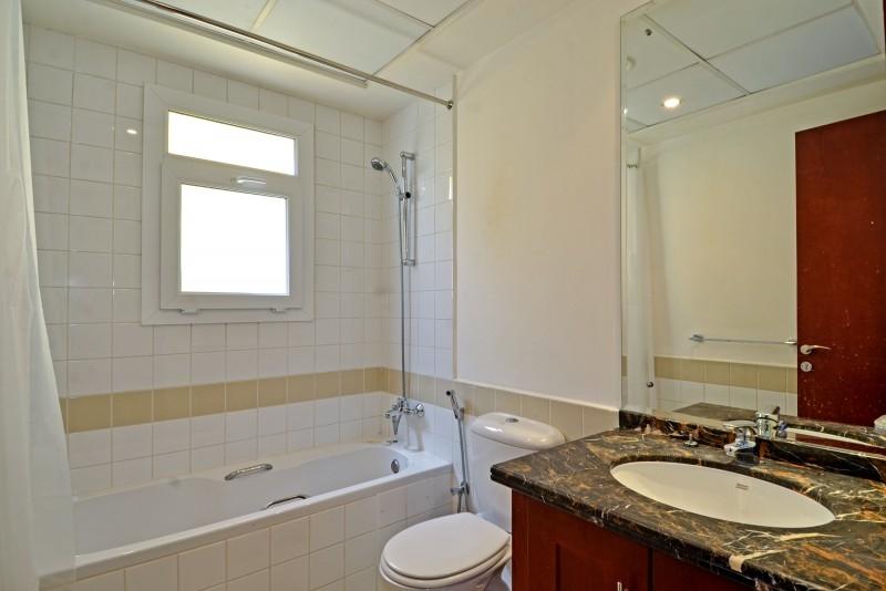 3 Bedroom Villa For Sale in  Palmera 1,  Arabian Ranches | 8