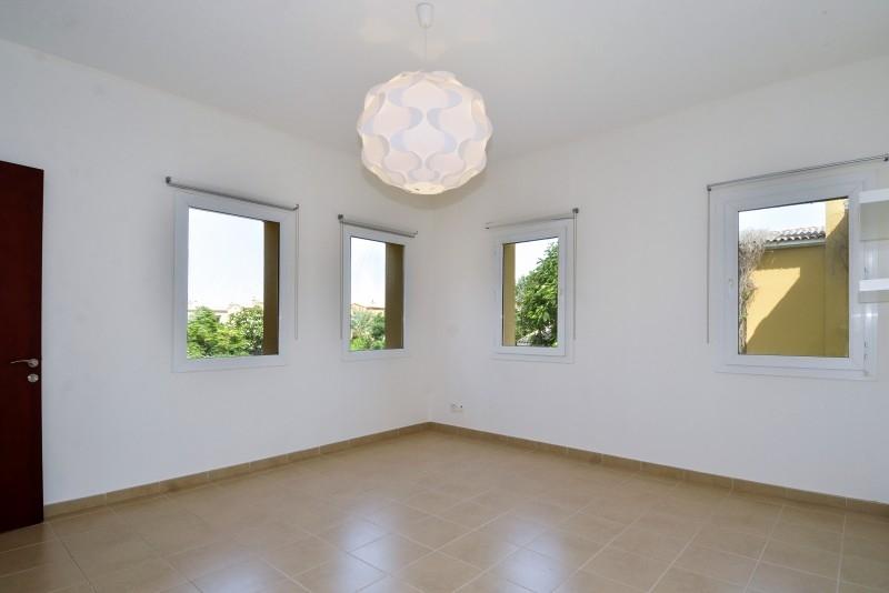3 Bedroom Villa For Sale in  Palmera 1,  Arabian Ranches | 5