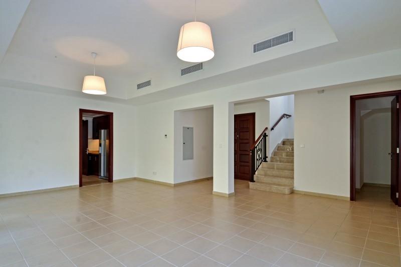 3 Bedroom Villa For Sale in  Palmera 1,  Arabian Ranches | 1