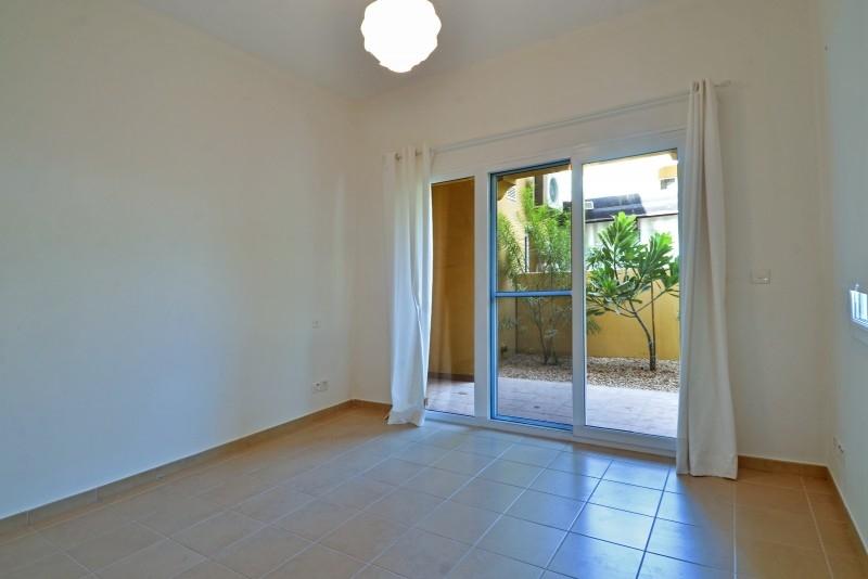 3 Bedroom Villa For Sale in  Palmera 1,  Arabian Ranches | 6