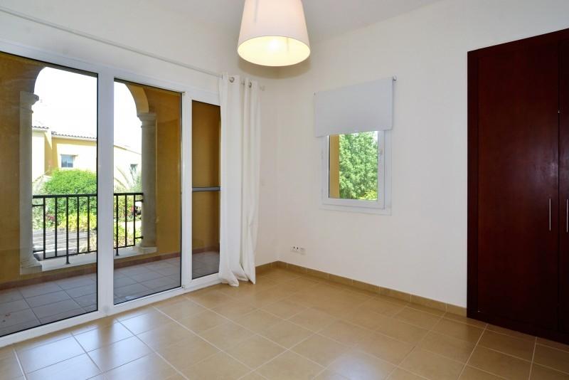 3 Bedroom Villa For Sale in  Palmera 1,  Arabian Ranches | 7