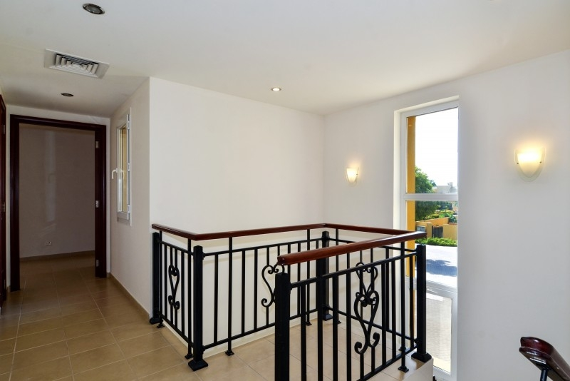 3 Bedroom Villa For Sale in  Palmera 1,  Arabian Ranches | 4