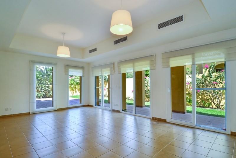3 Bedroom Villa For Sale in  Palmera 1,  Arabian Ranches | 2