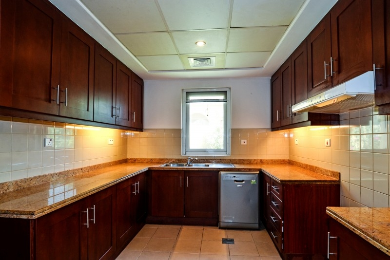 3 Bedroom Villa For Sale in  Palmera 1,  Arabian Ranches | 3