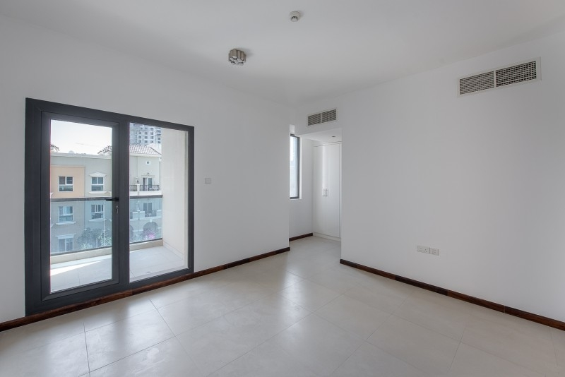 4 Bedroom Villa For Rent in  District 14,  Jumeirah Village Circle | 1