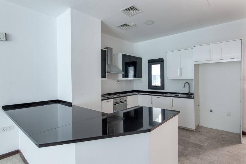 4 Bedroom Villa For Rent in  District 14,  Jumeirah Village Circle | 6