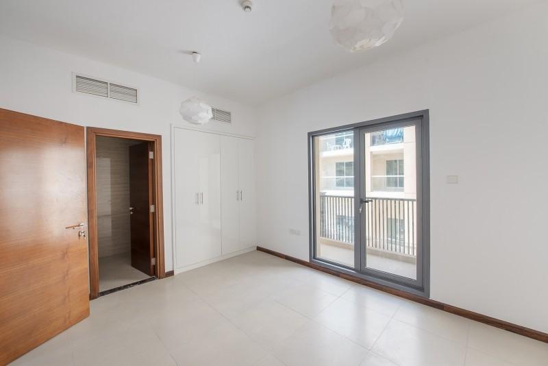 4 Bedroom Villa For Rent in  District 14,  Jumeirah Village Circle | 3