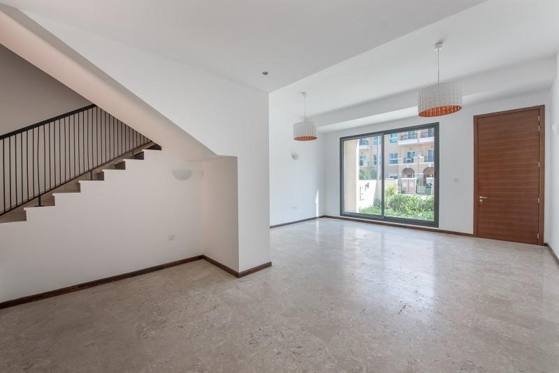 4 Bedroom Villa For Rent in  District 14,  Jumeirah Village Circle | 0