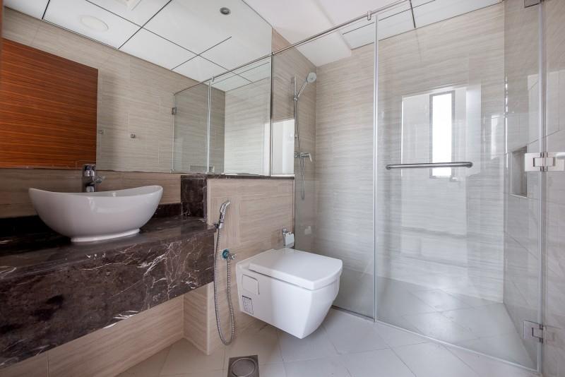 4 Bedroom Villa For Rent in  District 14,  Jumeirah Village Circle | 4