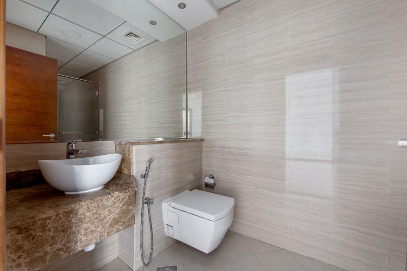 4 Bedroom Villa For Rent in  District 14,  Jumeirah Village Circle | 8