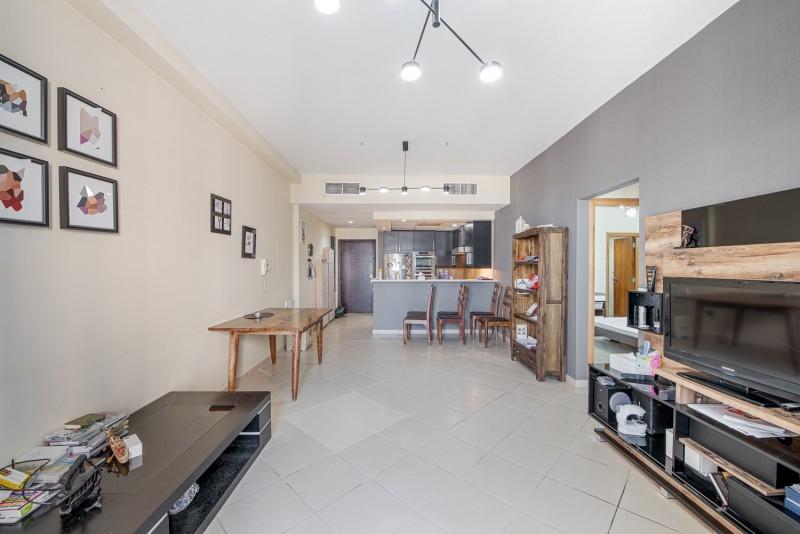 2 Bedroom Apartment For Sale in  Marina Diamond 4,  Dubai Marina   1
