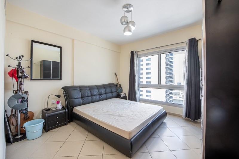 2 Bedroom Apartment For Sale in  Marina Diamond 4,  Dubai Marina   3