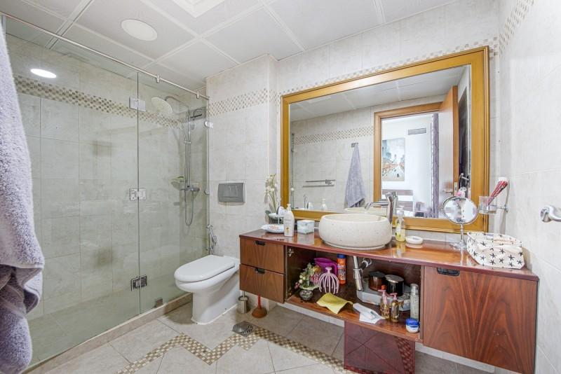 2 Bedroom Apartment For Sale in  Marina Diamond 4,  Dubai Marina   6