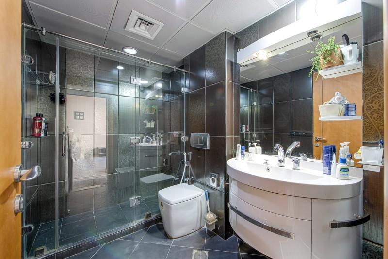 2 Bedroom Apartment For Sale in  Marina Diamond 4,  Dubai Marina   4