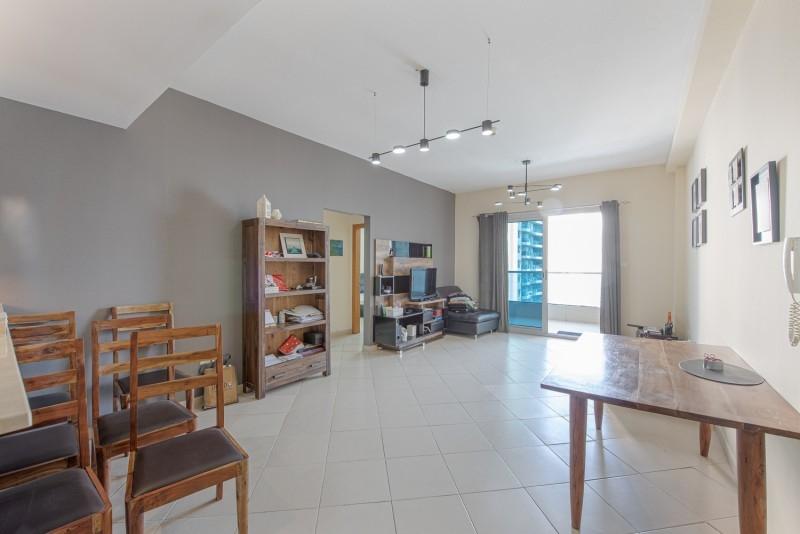 2 Bedroom Apartment For Sale in  Marina Diamond 4,  Dubai Marina   8