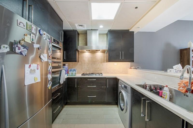 2 Bedroom Apartment For Sale in  Marina Diamond 4,  Dubai Marina   2