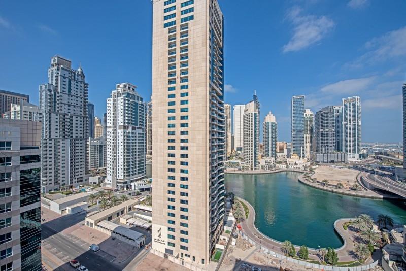 2 Bedroom Apartment For Sale in  Marina Diamond 4,  Dubai Marina   11