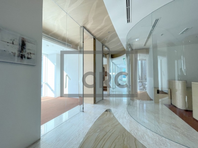 office for sale in business bay, bay square building 3 | 9
