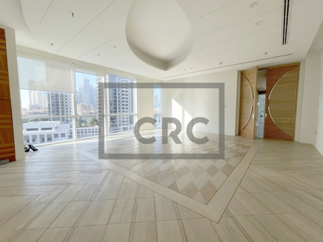 office for sale in business bay, bay square building 3 | 2